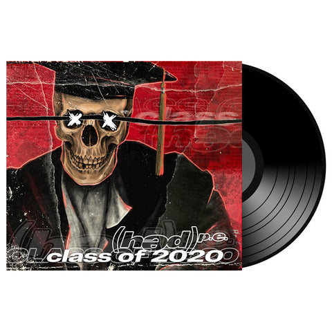 (hed) P.E. - Class Of 2020 Vinyl