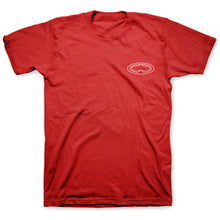 Load image into Gallery viewer, SRH Westside Shirt (Red)