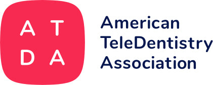 Approved Partner: American TeleDestistry Association