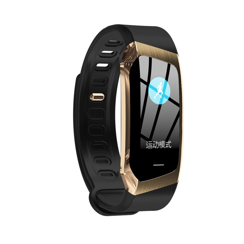 Smartwatch Sport Band - Android e IOS
