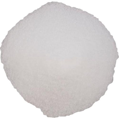 Citric Acid 1lb - Acids - The Brewmeister