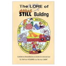 The Lore of Still Building - The Brewmeister