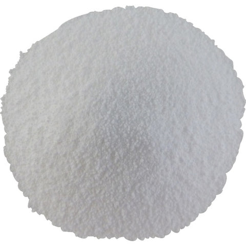 Potassium Carbonate 1lb - Buffers - The Brewmeister