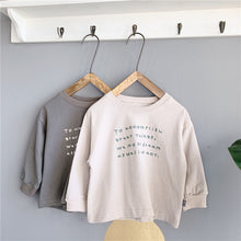 Load image into Gallery viewer, Unisex printed casual jumper