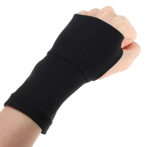 Palm & Wrist Support