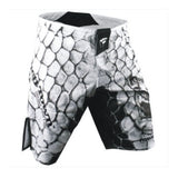 MMA Training Shorts
