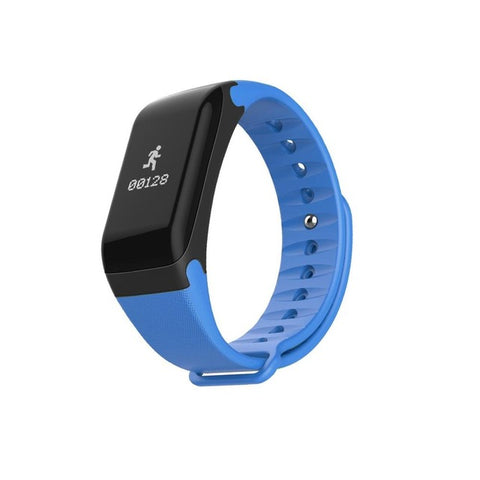 Waterproof Sports Health Watch