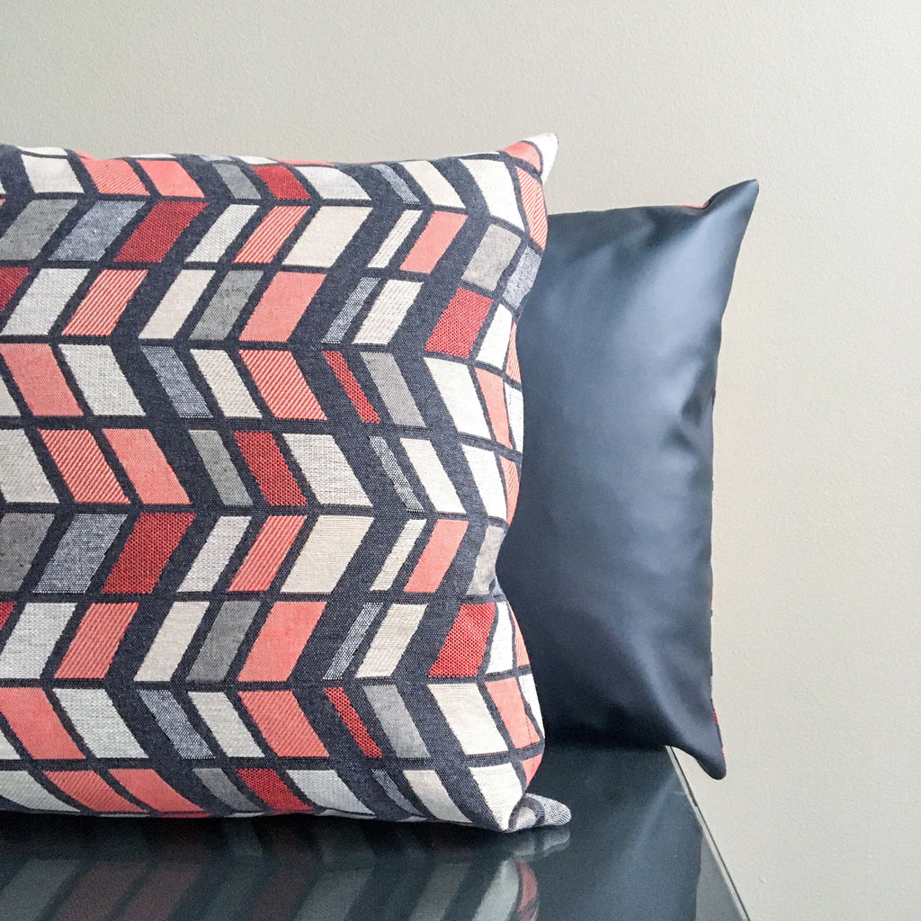 Decorative Accent Pillows For Sofas Chairs And Beds Handmade Alta Textiles