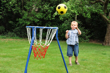Load image into Gallery viewer, *PRE ORDER*Basketball Stand - FREE POSTAGE