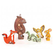 Load image into Gallery viewer, *PRE ORDER* Bajo Gruffalo Mouse