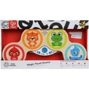 Hape Baby Einstein Magic Drums