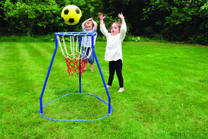 Basketball Stand - FREE POSTAGE