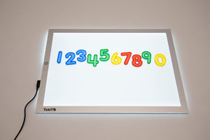 A3 Light Panel - FREE POSTAGE