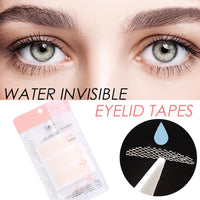 Water Invisible Eyelid Tape (240pcs/1200pcs/2400pcs)