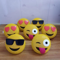 Emoji Wireless Bluetooth Speaker