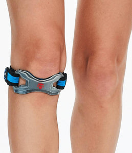 Ice Cold Patella Brace Knee Pad