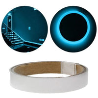 Self Adhesive Luminous Tape