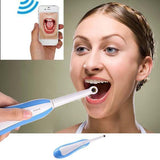 Oral Dental WiFi HD Intraoral Endoscope