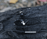 Original Xiaomi Mi IV Hybrid In Earphone