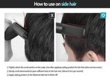 Quick Hair Styler Comb For Men