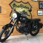 Royal Enfield Classic 500 Low Milage*