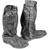 Booster Rain Boots Heavy Duty - Booster