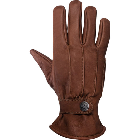 John Doe Grinder XTM Gloves - Brown - JOHN DOE