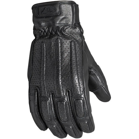 RSD Rourke Gloves - BLACK - Roland Sands Design