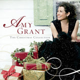 CD - AMY GRANT, The Christmas Collection