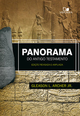 Panorama do AntigoTestamento