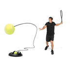 2018 Top quality TENNIS TRAINER