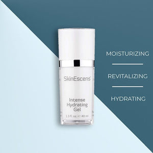 Intense Hydrating Gel