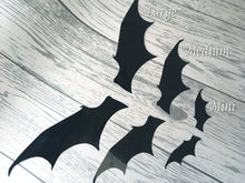 Bat wings for crafts