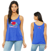Victory 2020 Summer Love Women's Slouchy Tank