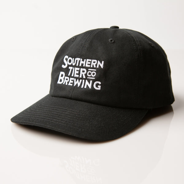 Southern Tier Dad Cap