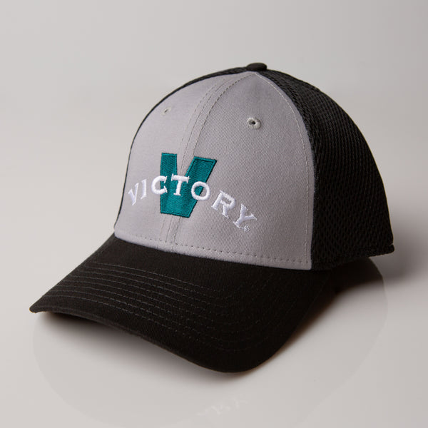 Victory Mesh Hat
