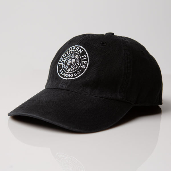 Southern Tier Chino Hat | Black