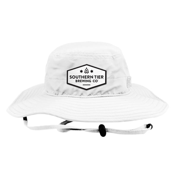 Southern Tier 2020 Boonie Hat