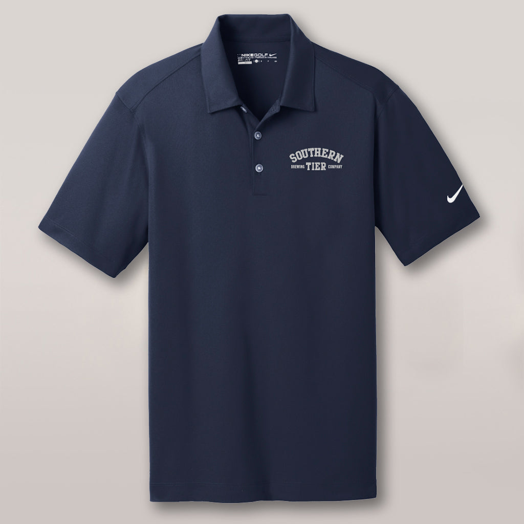 Southern Tier Nike Dri-Fit Polo