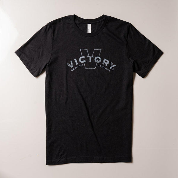 "Victory ""In Victory"" Tee"