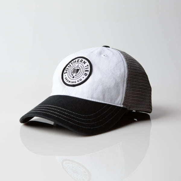 Southern Tier Trucker Hat