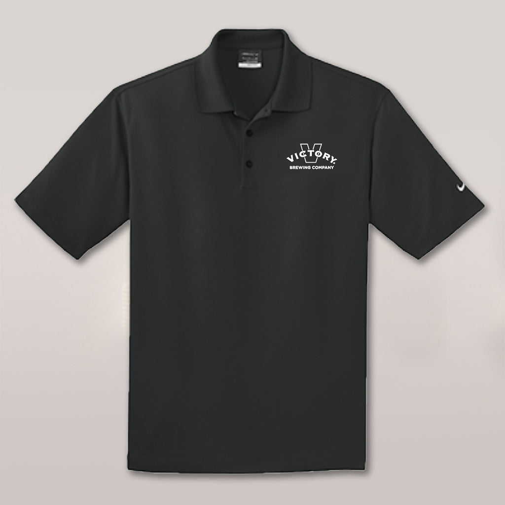 Victory Nike Dri-Fit Polo