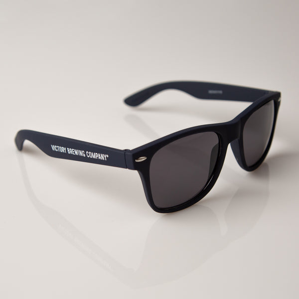 Victory Sunglasses