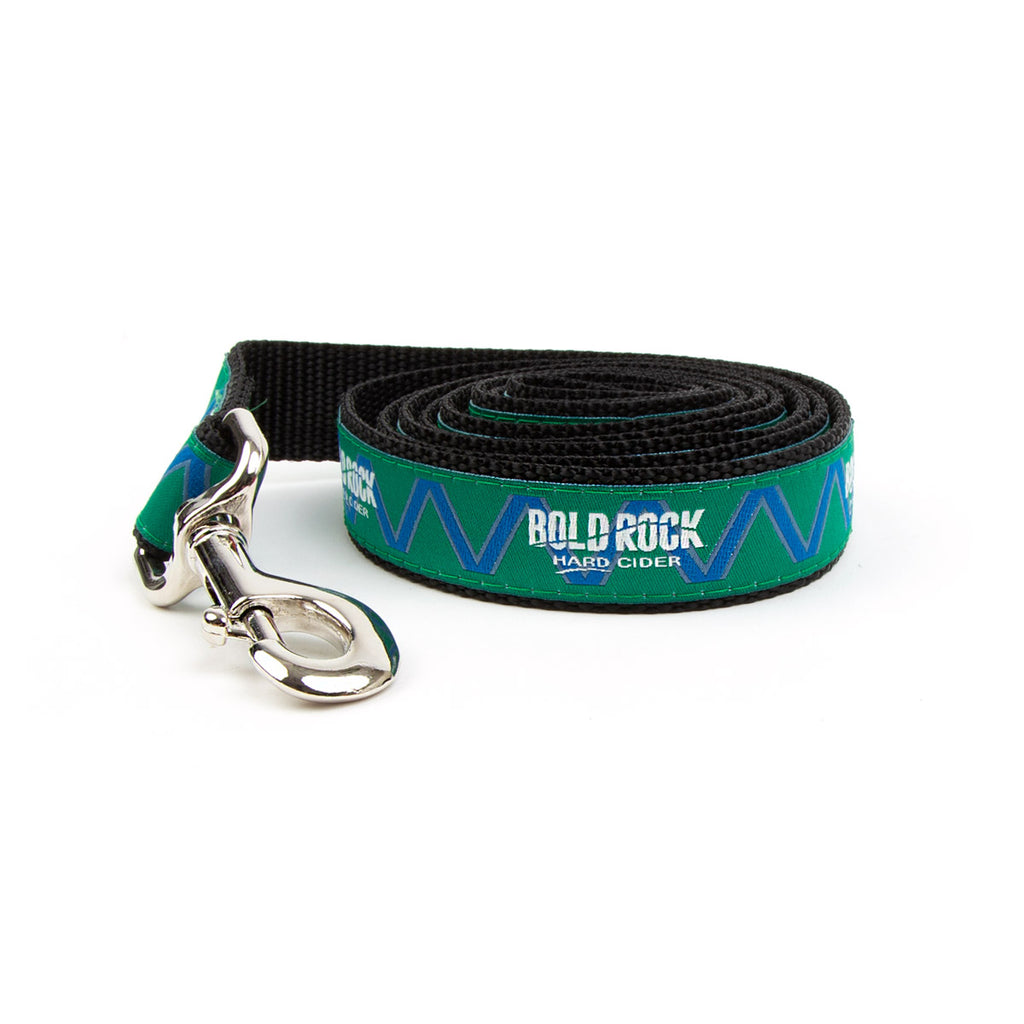 Bold Rock Dog Leash