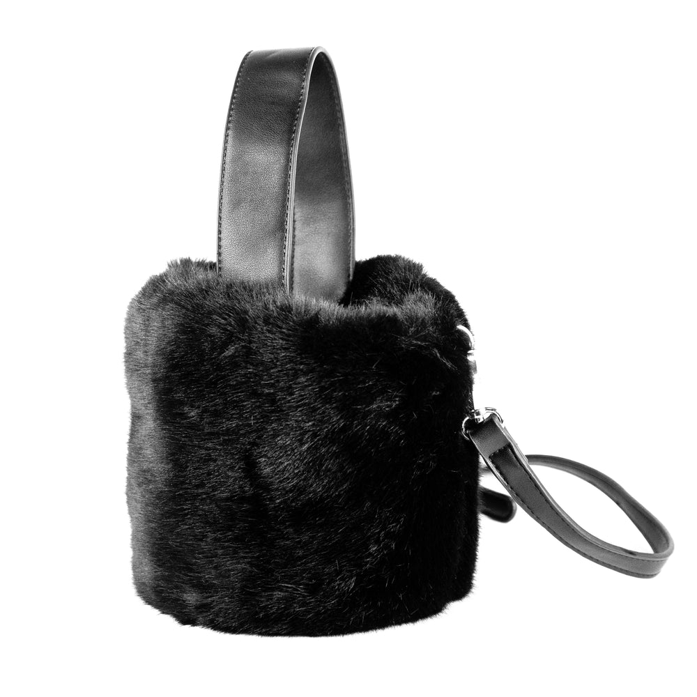Load image into Gallery viewer, Florence Bag - Black