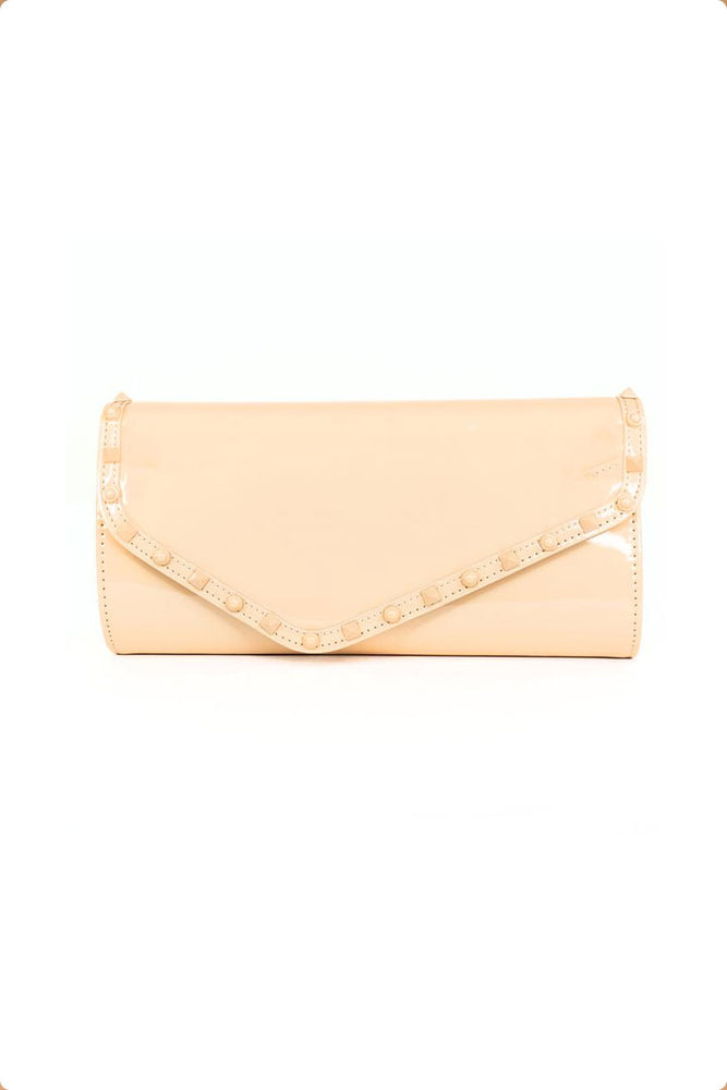 Load image into Gallery viewer, Varni Clutch Bag - Beige
