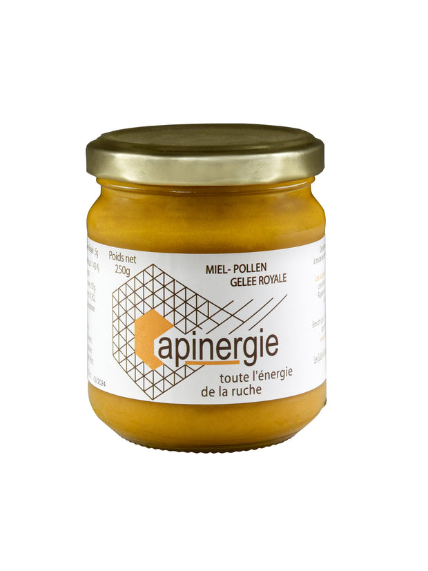 Apinergie 250g