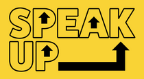 Speak Up Space