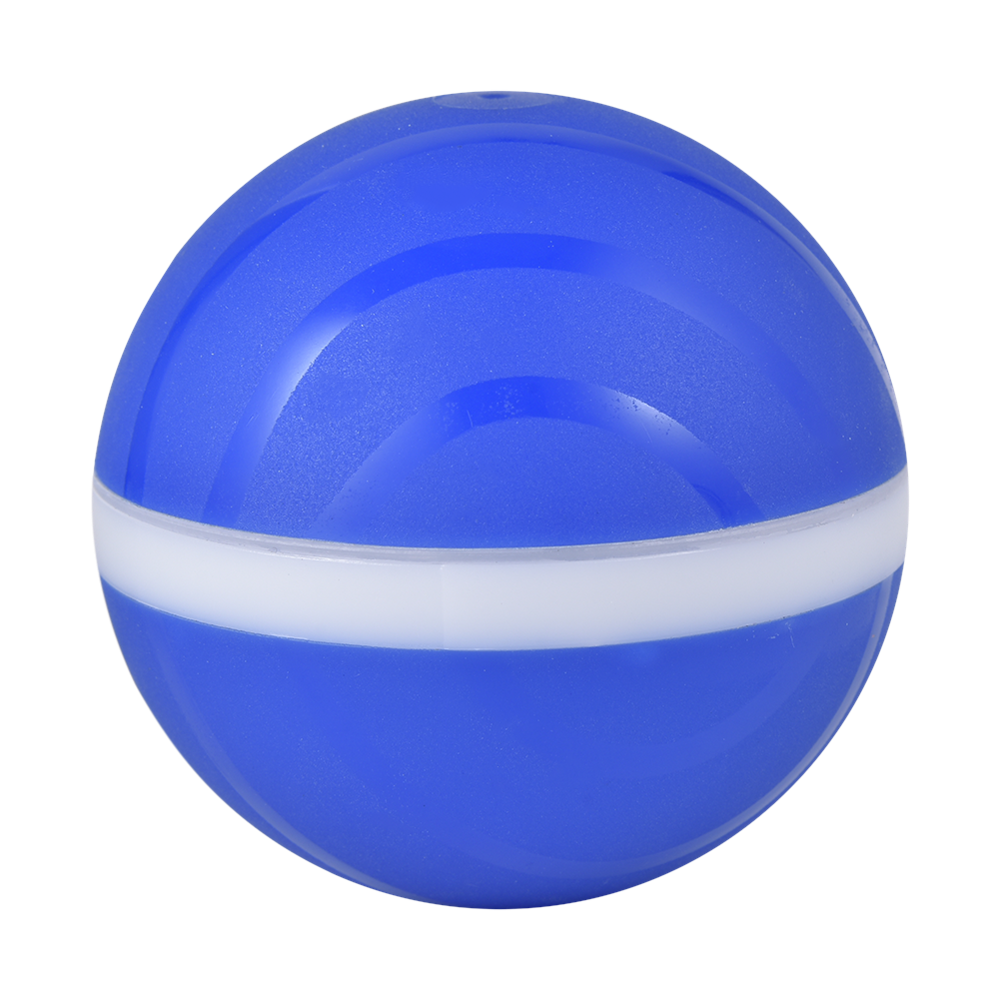 Toby Interactive Wicked Ball
