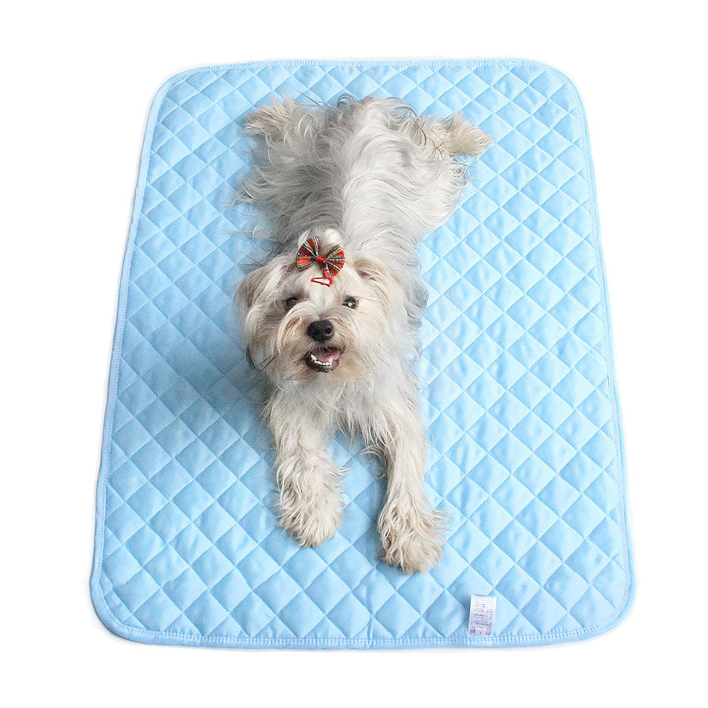 Toby Cooling Mat